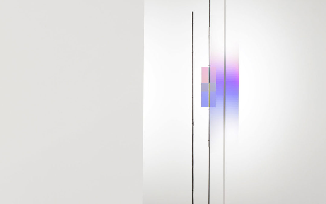 Colore – Test 3