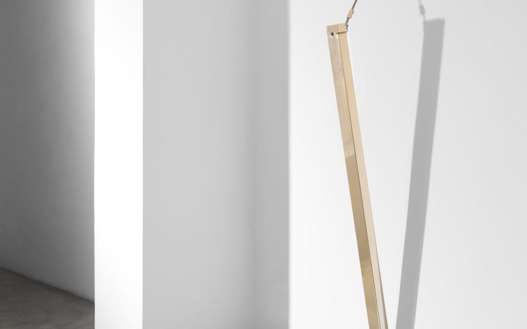Regula Floor-Wall Lamp