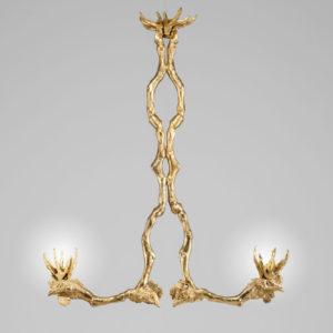 Calina Ceiling Lamp