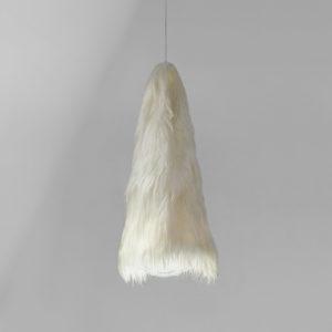 Giglio Ceiling Lamp