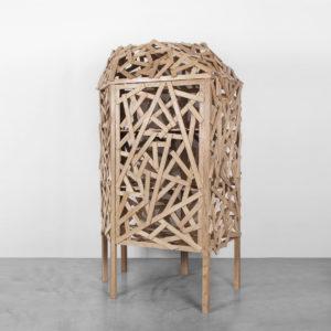 Ripado Cabinet