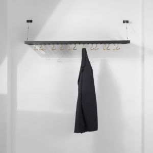 Acca Coat Rack