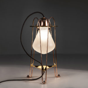 Sud – Est Table Lamp