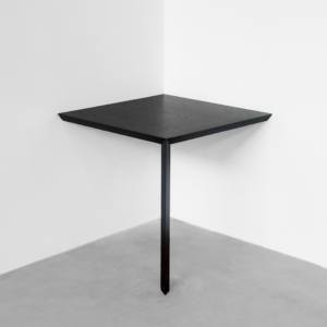 XYZ Corner Table