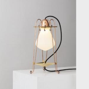 Sud – Est Table Lamp
