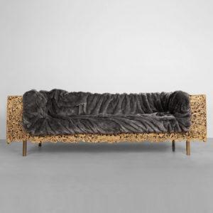 Tarquinio Sofa