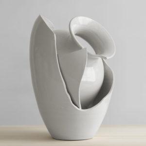 Vase VII