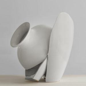 Vase VIII