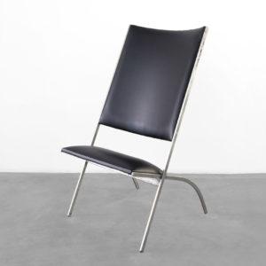 Mod. Gabriela Chair
