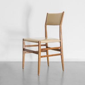 Mod. Leggera Chairs