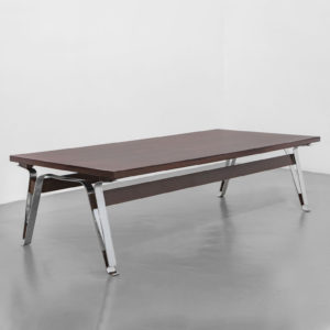 Mod. 856 Coffee Table