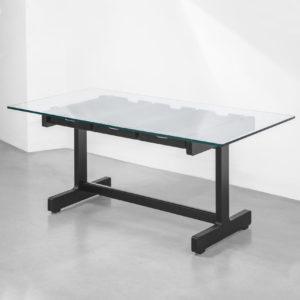 Pair of Desks