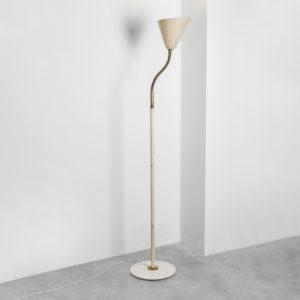 Mod. 1024 Floor Lamp