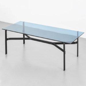 Mod. 2011 Coffee Table