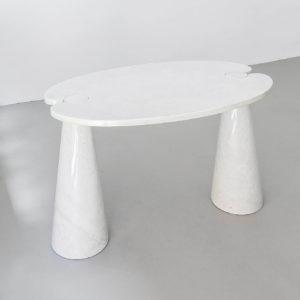 Eros Desk