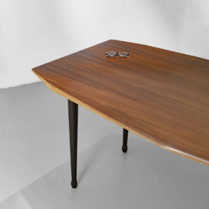 Mod. T42 Table