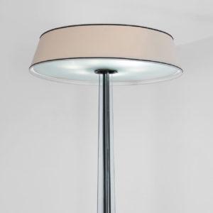 Mod. 2047 Floor Lamp
