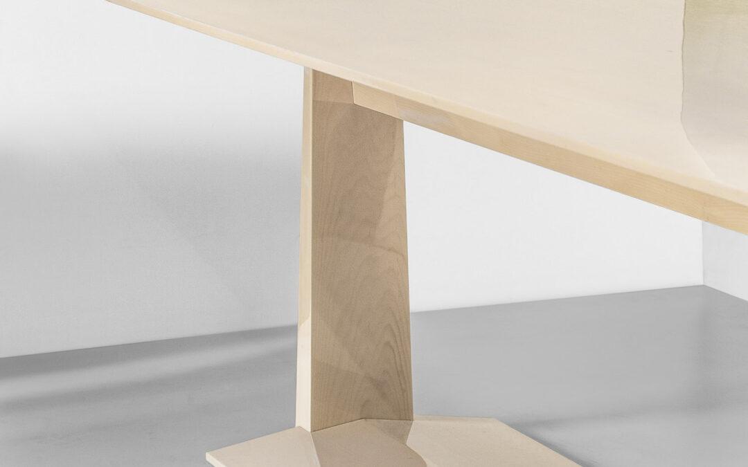 Sample Table