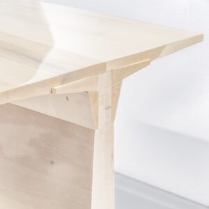 Documents Table / Console