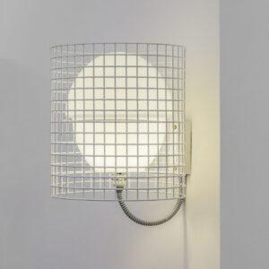 Mod. 266 Wall Lamps