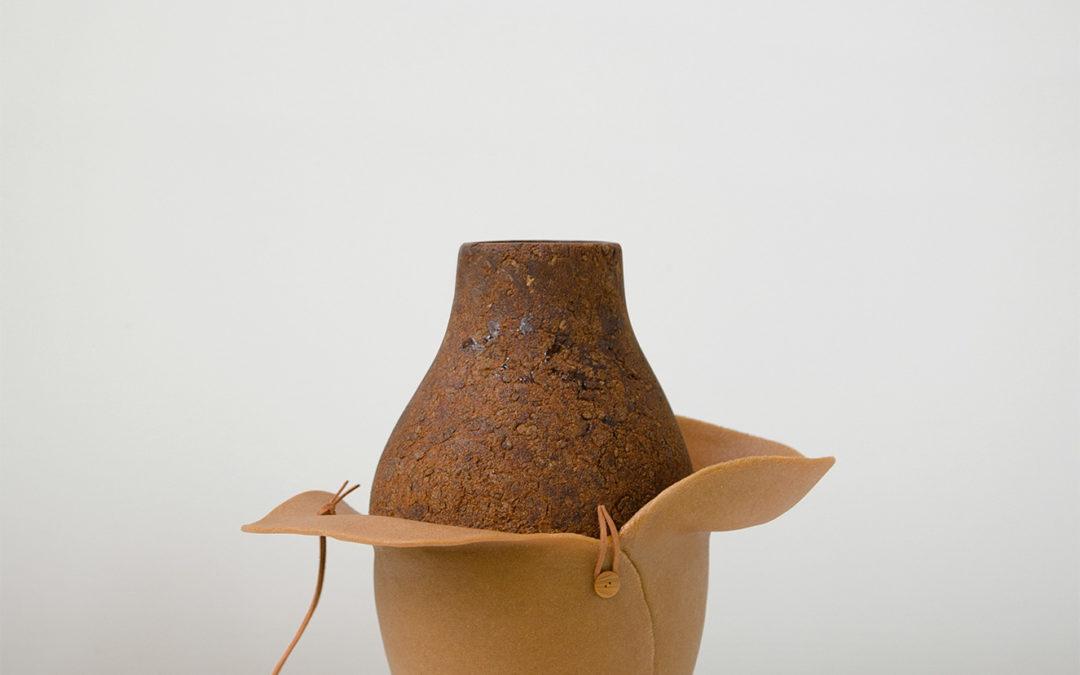 Botanica VI Vase