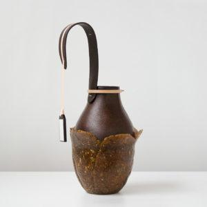 Botanica I Vase