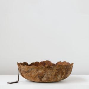 Botanica IV Bowl