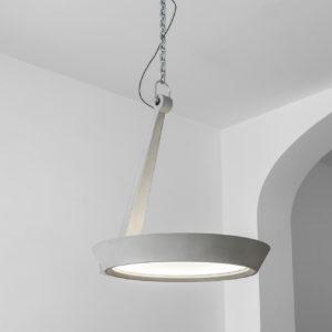 Magliana Lamp