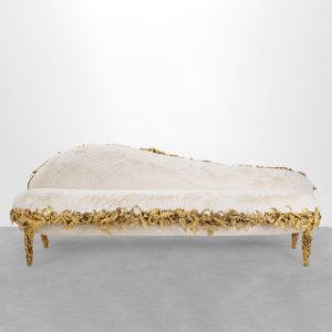 Antropophagic Sofa