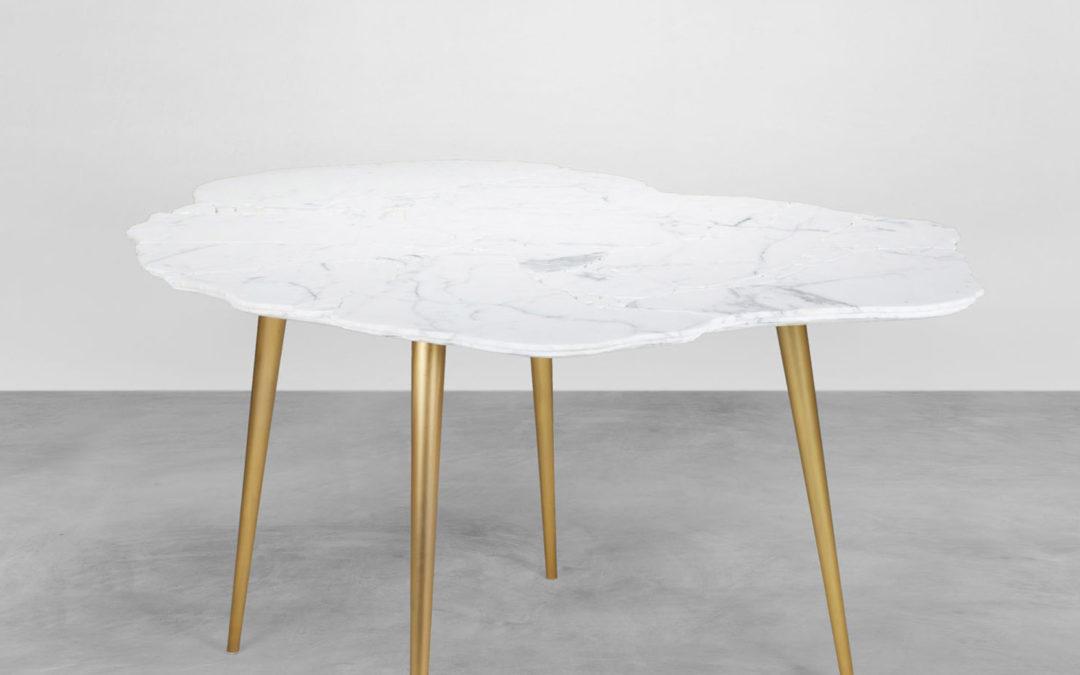 Basoli Dining-Coffee Table