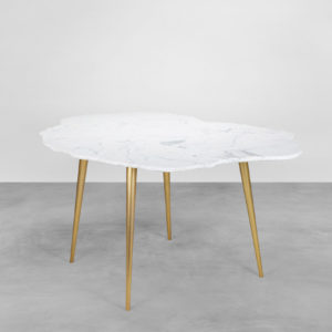 Basoli Dining-Coffee Table
