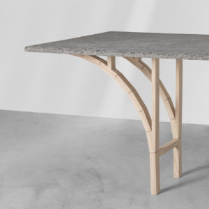 Centina Dining Table