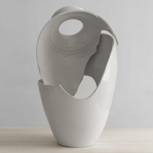 Vase IX