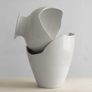 Vase IV