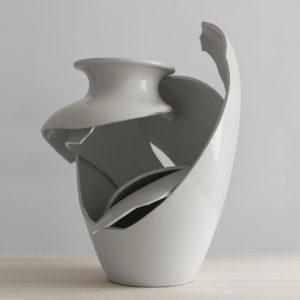 Vase X