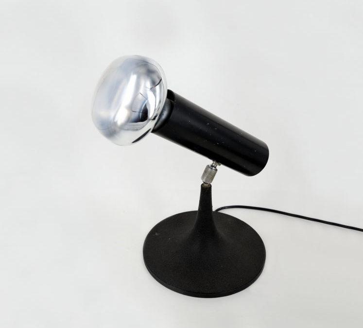 Mod. 568/n Table Lamp