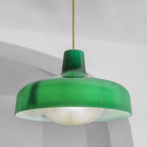 Mod. LS7 Paolina Ceiling Lamp