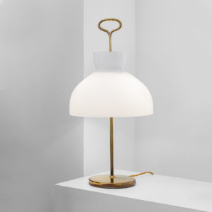 Mod. Arenzano Table Lamp