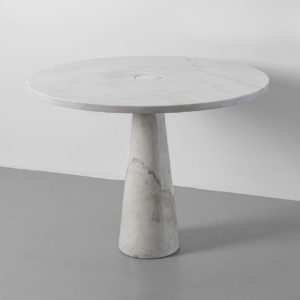 Eros Circular Table