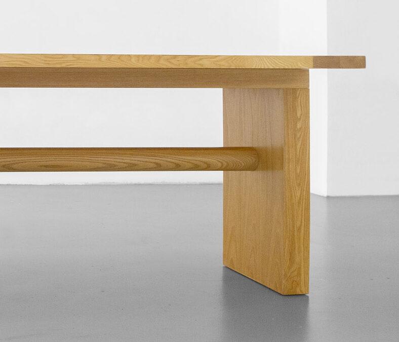 Mod. Valmanara Table