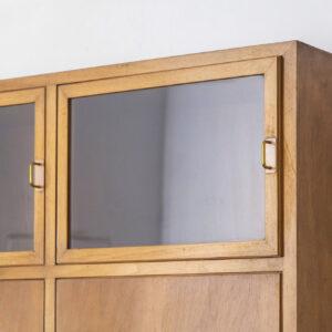 Casa Galli Cabinet